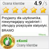 ekomi-ocena