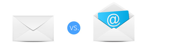 Newsletter2Go vs.