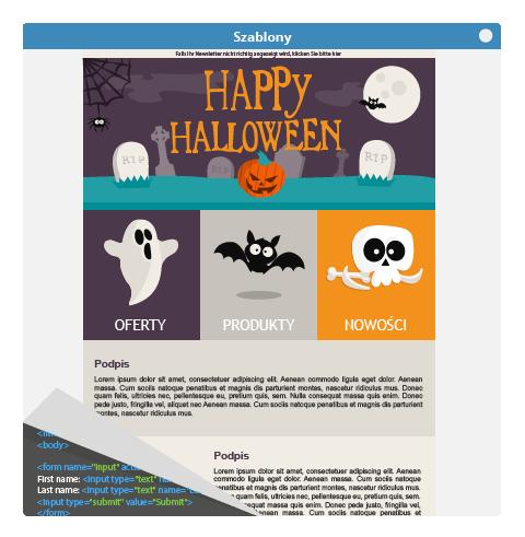 Newsletter CSS-Inliner