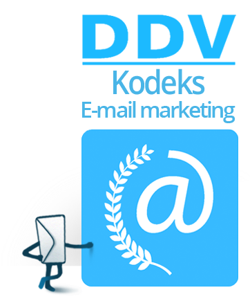 DDV E-mail Marketing