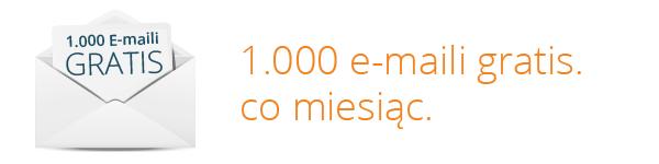 E mail Marketing+