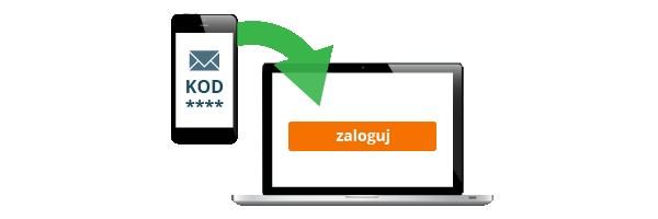 Bezpieczny E-Mail-Marketing