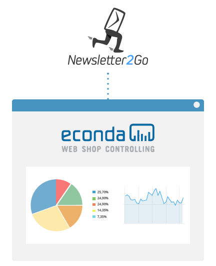 econda-Newsletter-Integration_Part2_043