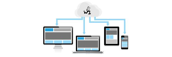 Newsletter2Go software-cloud