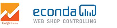Newsletter2Go tracking_GA-econda (1)