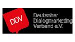 DDV-Logo