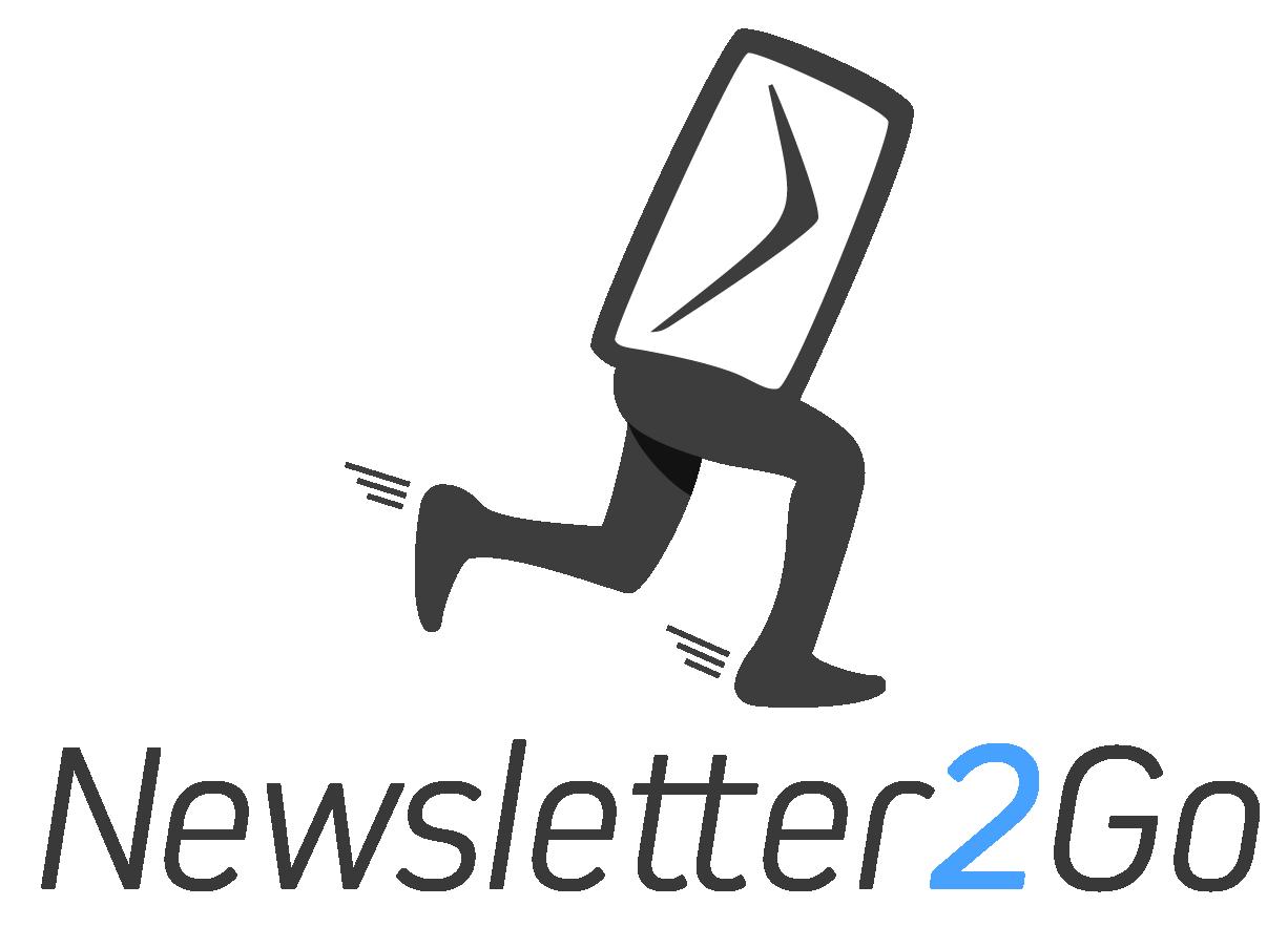 Newsletter-Logo-duze