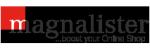 magnalister_RGB_logo-e1430727052221