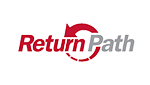 returnpath