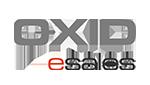shop_oxid