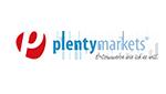 shop_plenty1