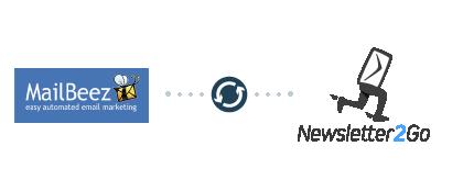 Mailbeez Newsletter moduł