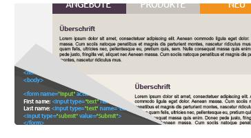 newsletter-html1