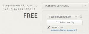 newsletter2go-magento-extension