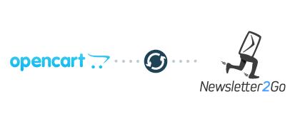 opencart_newsletter_modul