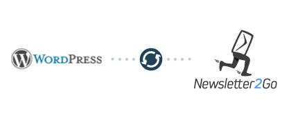 wordpress_newsletter_modul