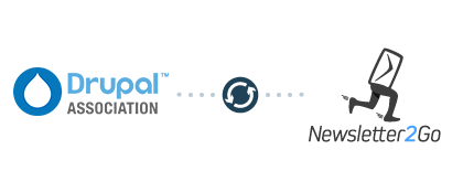 drupal_newsletter_modul