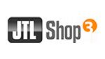 shop_jtl
