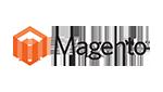 shop_magento1