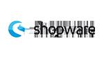 shop_shopware